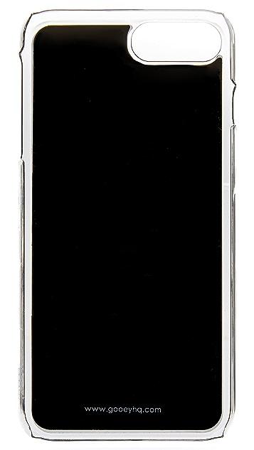 Edie Parker Cat iPhone 6 Plus / 6s Plus / 7 Plus Case