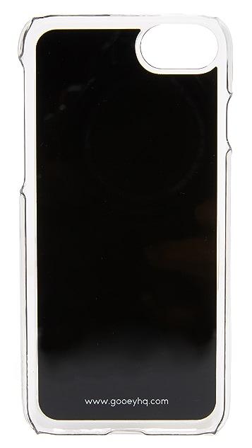 Edie Parker Rainbow iPhone 6 / 6s / 7 Case