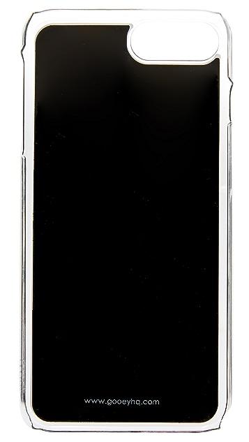 Edie Parker Rainbow iPhone 6 Plus / 6s Plus / 7 Plus Case