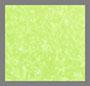 Yellow Crystalina Confetti