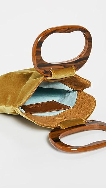 Edie Parker Grab Bag