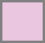 красновато-лиловый