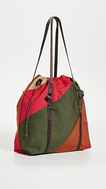 Epperson Mountaineering Leisure Tote Bag