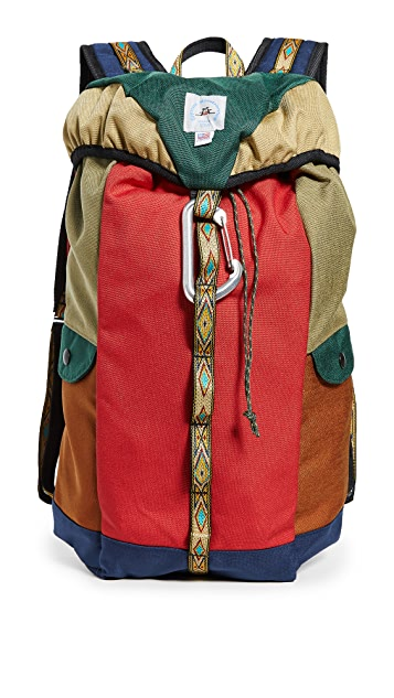 Epperson Mountaineering Medium Climb Pack