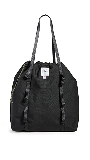 Epperson Mountaineering Climb Tote