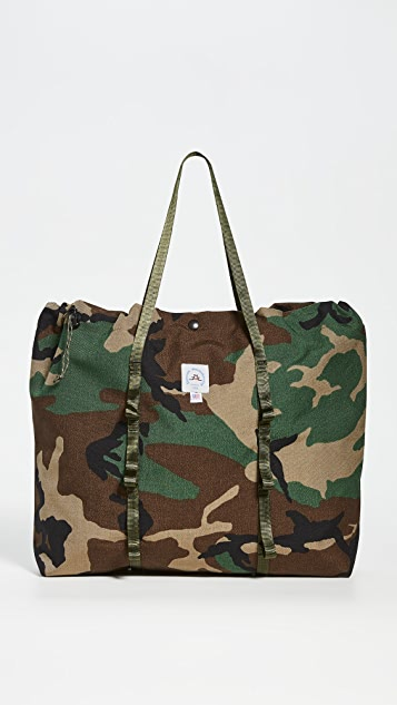 Epperson Mountaineering Large Climb Tote Bag