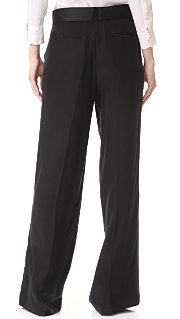 Equipment Arwen Trousers