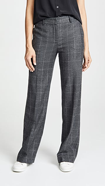 a31ac0c4a8f6 Equipment Hagan Trousers | SHOPBOP