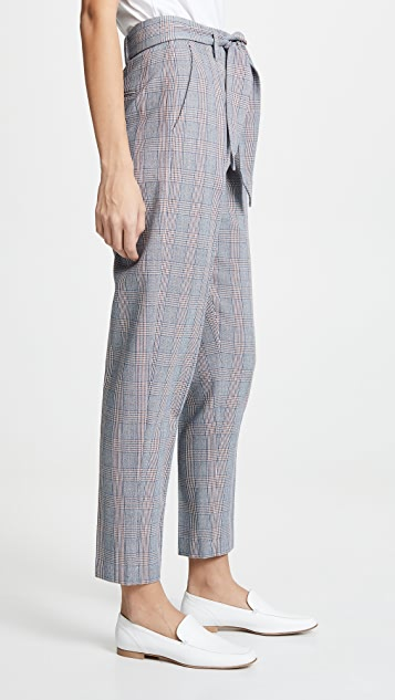Equipment Marcelle Trousers