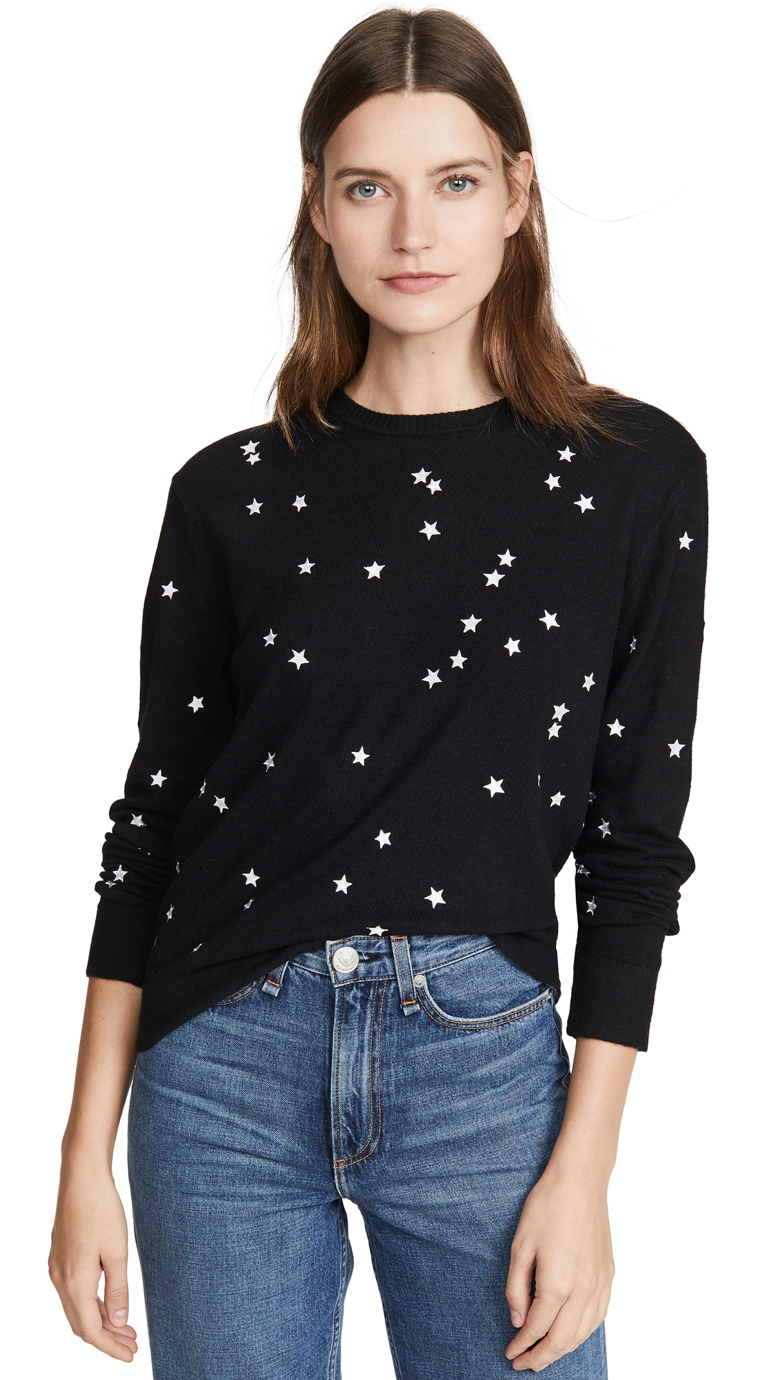 Equipment Nartelle Sweater