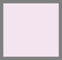 薰衣草紫雾白