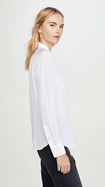 Equipment Leema Blouse