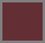 Red Violet Multi