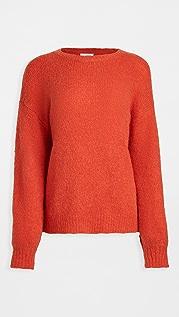 Equipment Marsielle Sweater