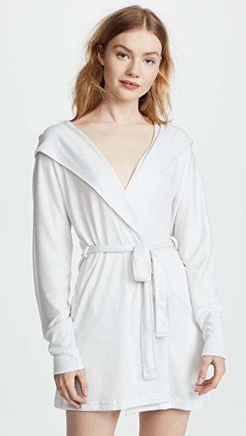 Emerson Road Whisperluxe Robe