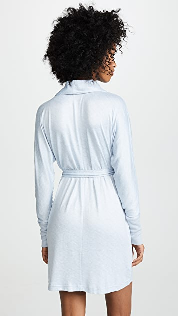 Emerson Road Whisperluxe Robe