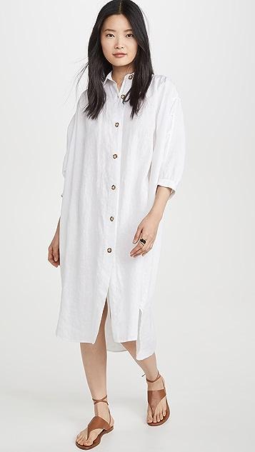 Esby Viola 连衣裙