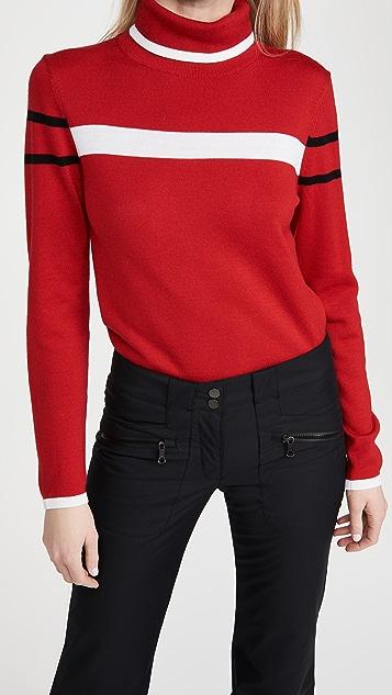 Erin Snow Kito Sweater
