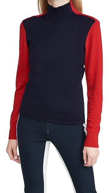 Erin Snow Masha Sweater