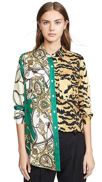 Essentiel Antwerp Trice Shirt