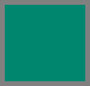 Bosphorus Green