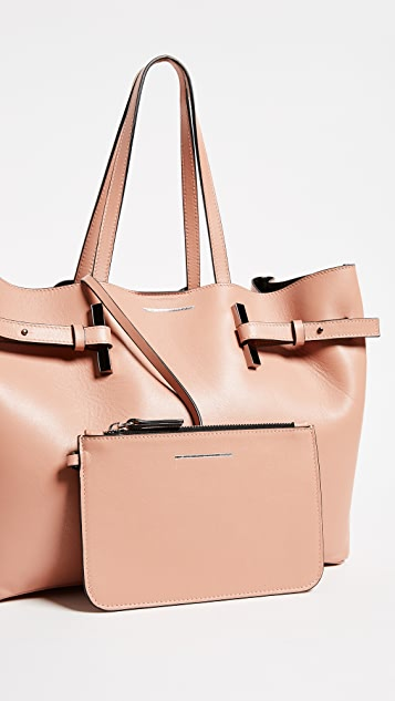 Estemporanea Mary Shopping Bag