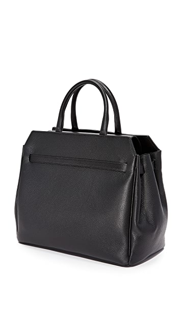 Estemporanea Debbie Shopping Bag