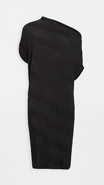 Esther Perbandt Dress No 4