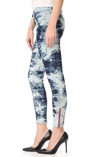 Etienne Marcel Bellini Skinny Jeans