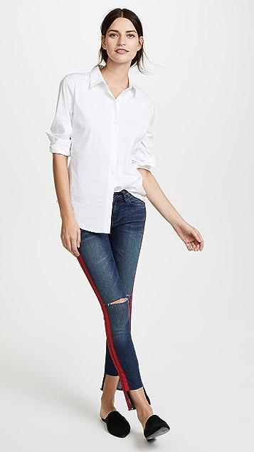 Etienne Marcel Taylor Jeans