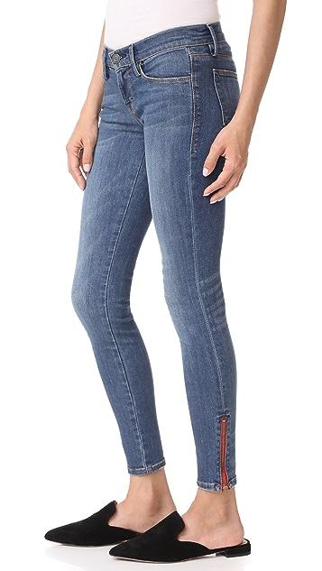 Etienne Marcel L.R. Skinny Jeans