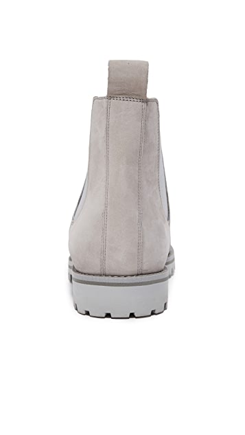 ETQ Chelsea Boots