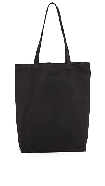 Etudes October Europa Tote