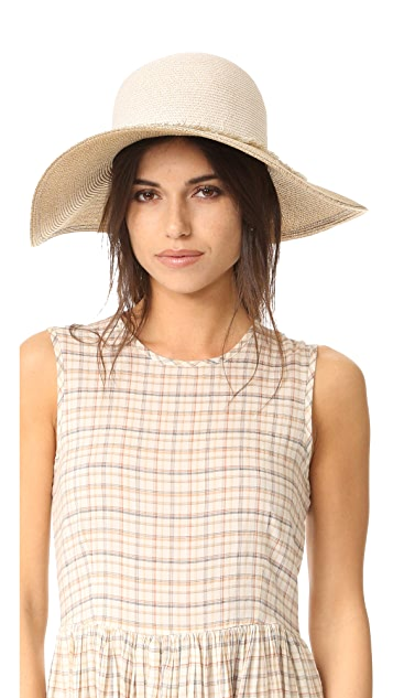 Eugenia Kim Honey Hat