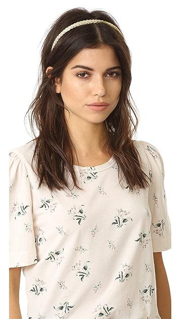 Eugenia Kim Ainsley Headband