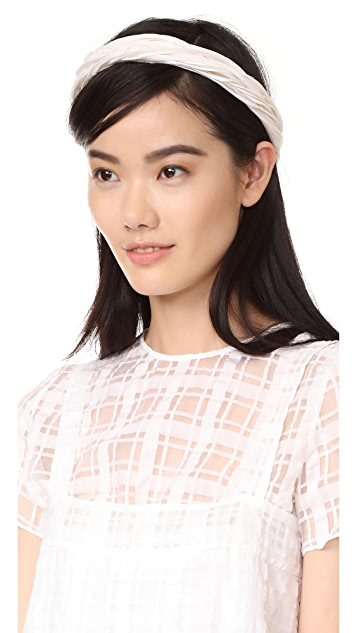 Eugenia Kim Giana Headband