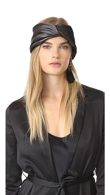 Eugenia Kim Malia Headband rtbTYIrs
