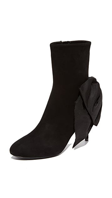 Eugenia Kim Carina Booties