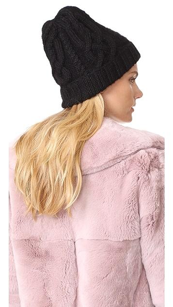 Eugenia Kim Jill Beanie Hat