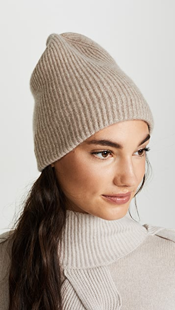 Eugenia Kim London Cashmere Hat