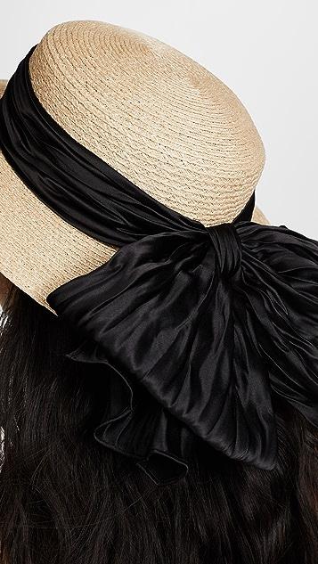 Eugenia Kim Brigitte Sun Hat