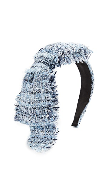 Eugenia Kim Misti Headband