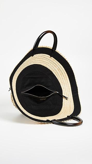 Eugenia Kim Flavia Tote Bag