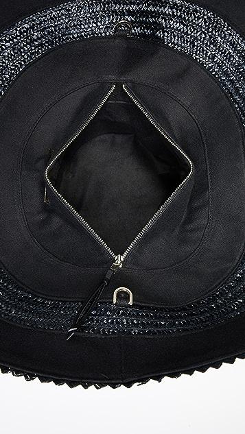 Eugenia Kim Belle Tote Bag