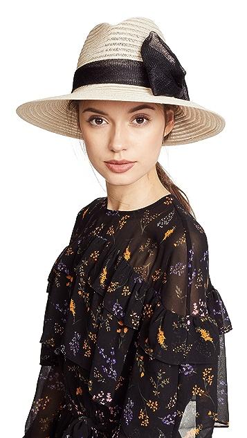 Eugenia Kim Dita Hat