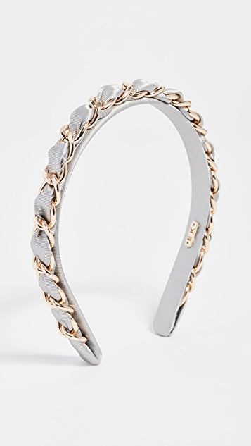 Eugenia Kim Alice Headband