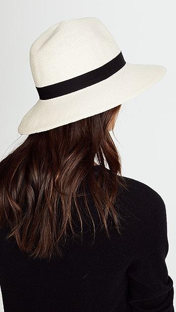 Eugenia Kim Kade Hat