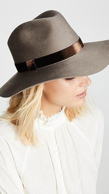 Eugenia Kim Georgina Hat ... 17e1874634df