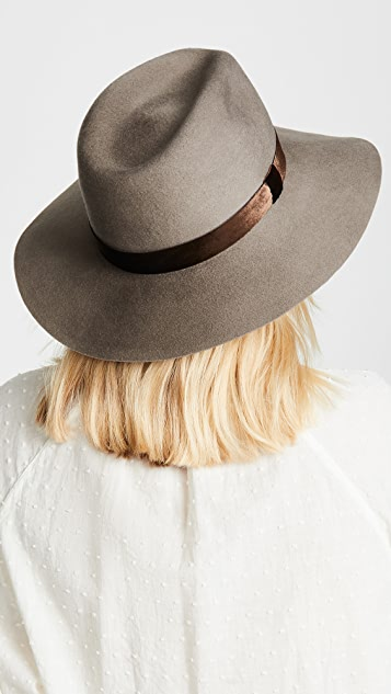 Eugenia Kim Georgina Hat
