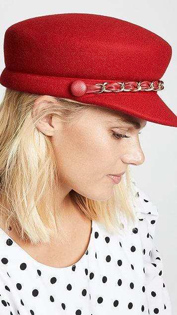 869e565c5ac Eugenia Kim Sabrina Hat ...